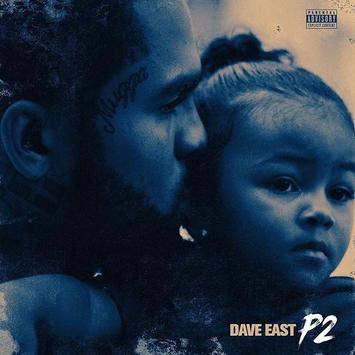 Dave East - Paranoia 2 (Mixtape Review)