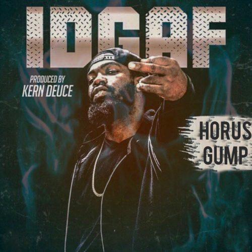 Horus Gump -