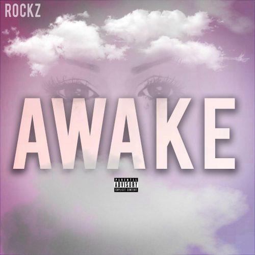 Rockz -