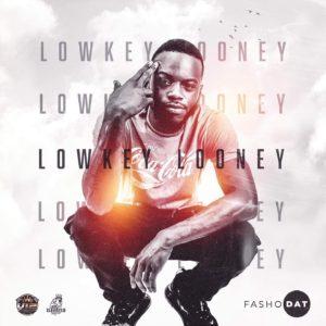 Lowkey Looney -